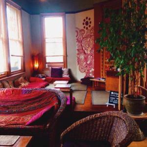 tea-sutra-teahouse
